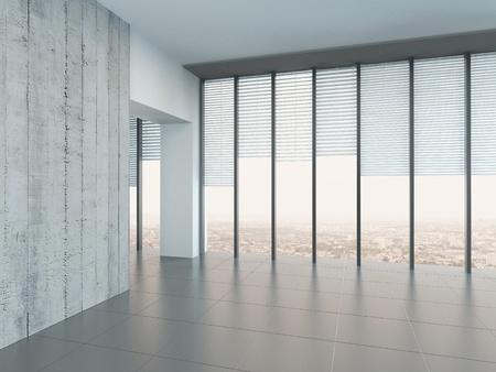 Empty Building Insurance