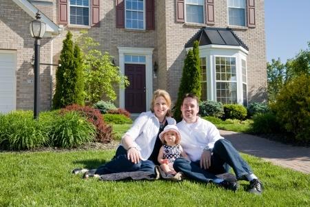 Home Insurance Creston BC