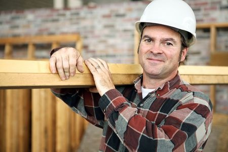 Building Construction Insurance