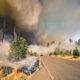 Creston Valley Insurance wildfire season